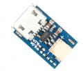 USB Chargger .PNG