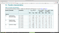 Screenshot at 2021-05-31 21-12-57.png
