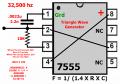 7555 Triangle Oscillator .png