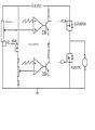 pwm test circuit.png