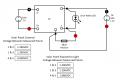 Solar LED Circuit.PNG