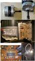 maytag washer motor.PNG