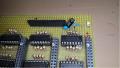 HC165 board.png