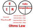 Ohms Law FLAT .png