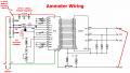 Ammeter Wiring  Flat .png