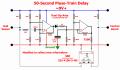 Pulsed Signal Delay FLAT .png