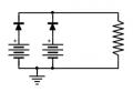 Circuit-2bat.png