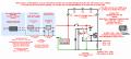 High Power LED Current Regulator FLAT .png