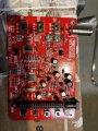 981DCF66-AD38-4C01-A064-7BEC5B9766C2_1_105_c.jpeg