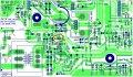 TEAC AG980 R188.jpg