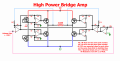 High Power Bridge Amp FLAT .png