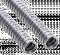 Flexible Metallic Conduit .png