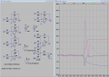 Chaotic_Yffig at 150V.png