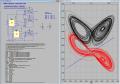 Lorentz_Butterfly (Yffig).png