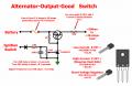 Engine Run Detector 1 FLAT .png