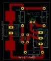MOSFET_Tester.jpg