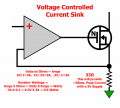 Voltage Controlled Current Sink FLAT .png