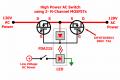 AC Switch 1 Flat .png