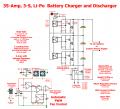 35-Amp 3S Li-Po Charger 1 Flat 1-MB  .png