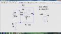 oscillator_problem.png
