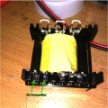 TransformerPins.jpg