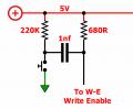 WE Pulse Circuit 1 FLAT .png