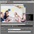 Wendy video format.jpg