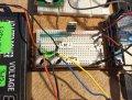 LM317 current regulator.jpg