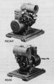 Generator pe77.png