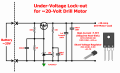 UVLO for Drill Motor 1 FLAT .png