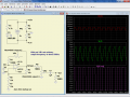741 Square Wave Oscillator.png