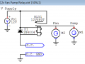 12v Fan Pump Relay.png