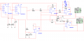 CMOS555 bypass.png