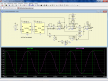 Bill Function Generator 2.png