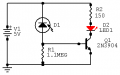 photo-diode circuit.PNG
