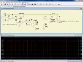 Discrete LDO regulator.png