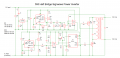555 Half Bridge Signwave Power Inverter 2.png