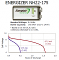 9V Ni-MH high current.PNG