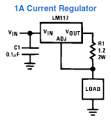 current regulator.PNG