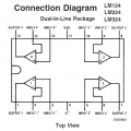 LM324 pin connections.png