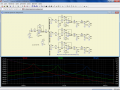 3 channel spectrum analyzer.png