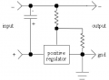 negative regulator.png