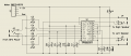 TPA6021A4 Amp Schematic.png