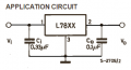 L78xx regulator.PNG