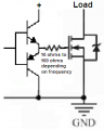 Mosfet driver circuit.PNG