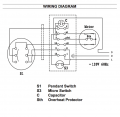 winch wiring diagram.png