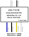 45-50Amp-Transformer-Diagram.png
