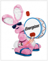 Energizer bunny.png