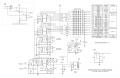 Up_Down 2 Digit 7-Seg Counter Circuit, Rev 5.png