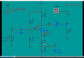 Amplifier Circuit.png